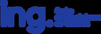 ING_Logo_Couleur_RVB_200x80.png
