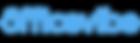 Logo Officevibe.png