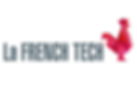 French-tech-logo.png