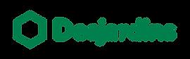 1280px-Logo-Desjardins-2018.svg.png
