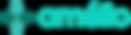 Logo Amelio.png
