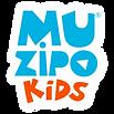 muzipo logo.webp
