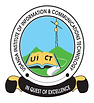 uict-logo.png