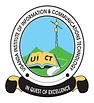 uict-logo.png