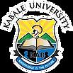 kabale-logo.png