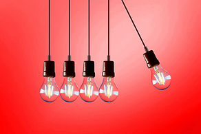 five-bulb-lights-1036936.jpg