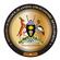 mofped logo_small.png