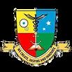 soroti-logo.png