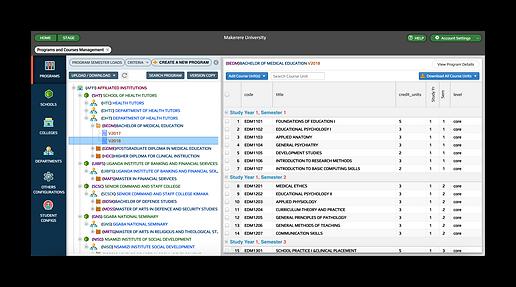 Screenshot 2020-06-04 at 12.03.08.png