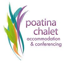 Poatina Chalet