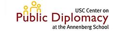 usc_publicdiplomacy.png