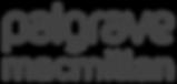Palgrave_Macmillan_Logo.svg.png