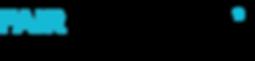 fairobserver-logo.png