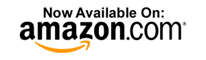 available-on-amazon-png-7.png
