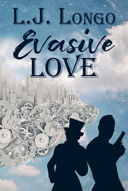 Evasive Love