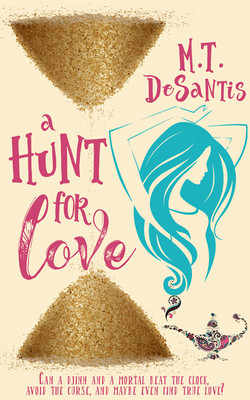 A Hunt for Love