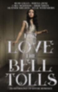 For Love the Bell Tolls 03.jpg