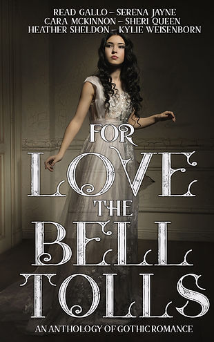 For Love the Bell Tolls 03.jpg