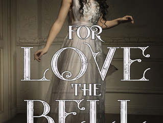 For Love the Bell Tolls Book Soundtrack