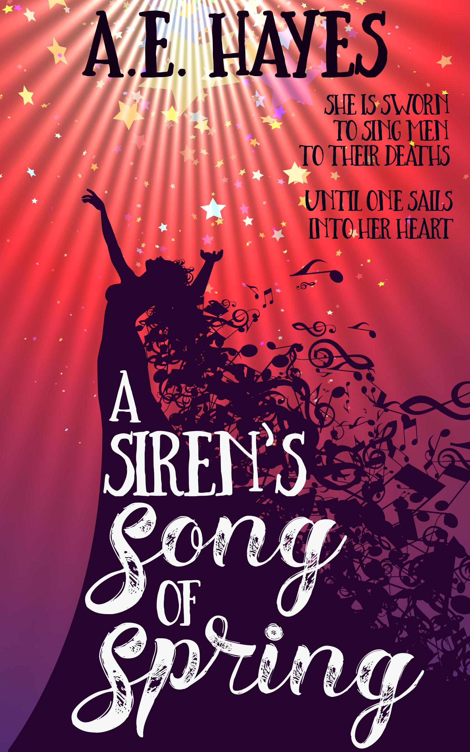 A Siren's Song of Spring