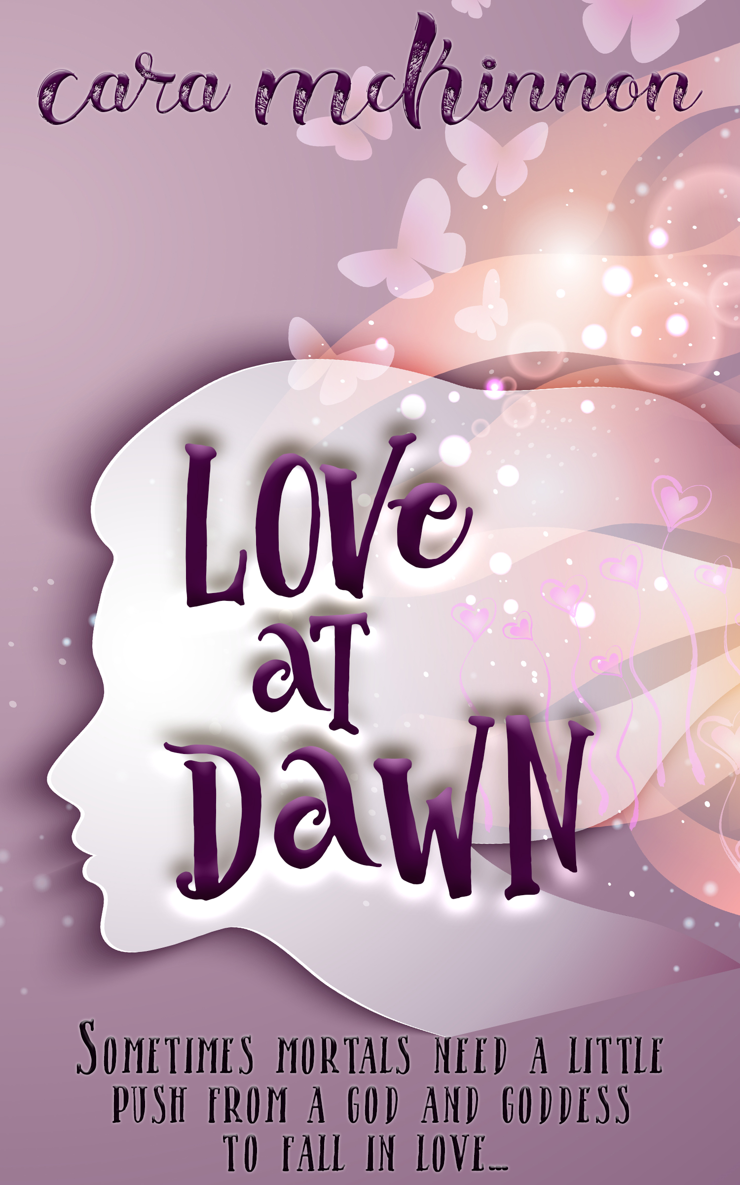 Love at Dawn