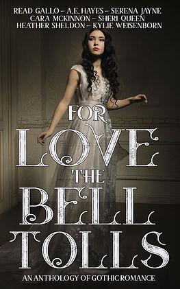 For Love the Bell Tolls.jpg