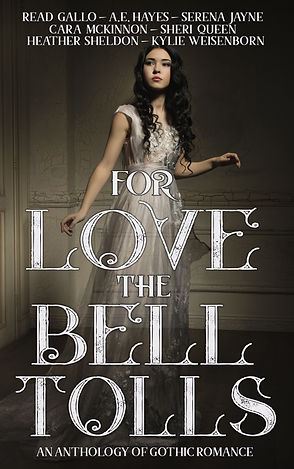 For Love the Bell Tolls.jpg