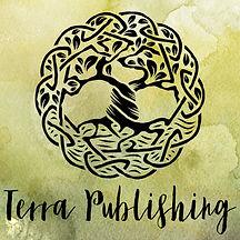 Terra Publishing Logo