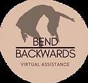 Bend%20Backwards%20LOGO%20Transparent_ed