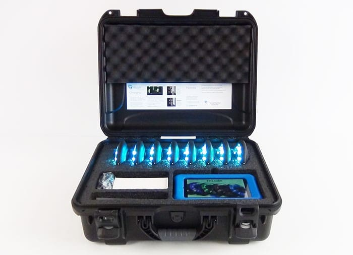 fit-light-trainer-product-case1