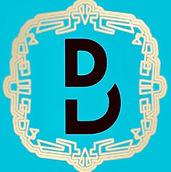BB43FE47-EC1F-408B-B9CB-D2C632DCA1CF.jpe