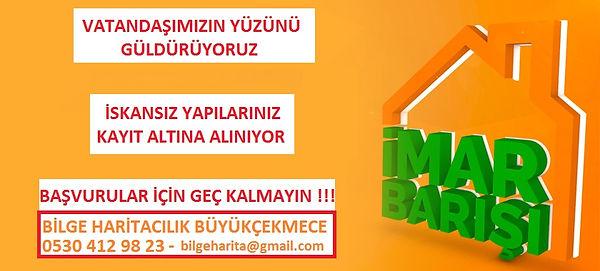 imar-barisi--8230-20180622143302.jpg