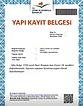 YAPI KAYIT.png