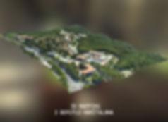 droneMap.jpg