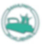 Miami_Party_Boat_Rentals_Logo_Color.png