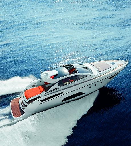 Miami yacht charter.jpg