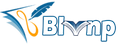 blvnp-logo-e1457516220946.png