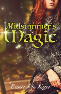 Midsummer's Magic[B] copy.jpg