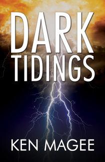 Dark Tidings - 400 pages.jpg