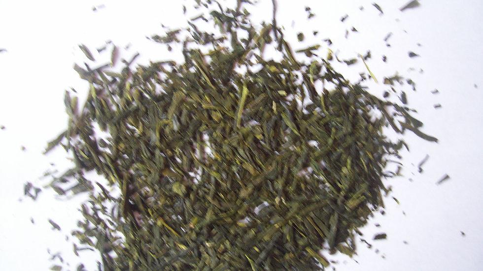 Sencha Au Coin du Thé