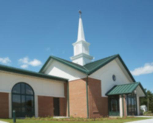 bigstock-church-6032848 (1).jpg