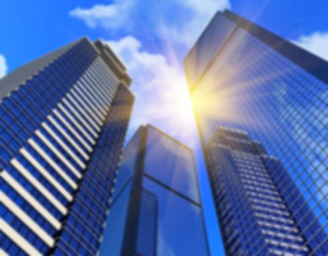 bigstock-Modern-business-buildings-74399