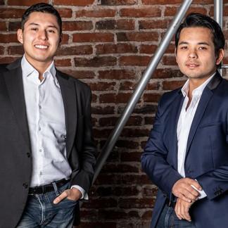 30 Promesas 2020 | Soluciones Kenko, gadgets mexicanos para la industria de salud