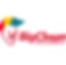 BigClown Logo (1).png