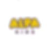 alpa-kids_logo_preferred.png