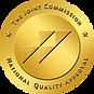 GoldSeal_4color-Joint-Commission-1[1].pn