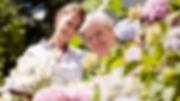 shutterstock_107412236(3)_edited.jpg