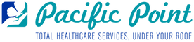 Pacific-Point-Logo-straight-Big(2).png