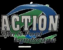 action landscape.png
