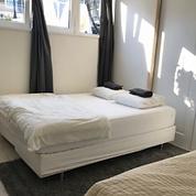 slaapkamer.png